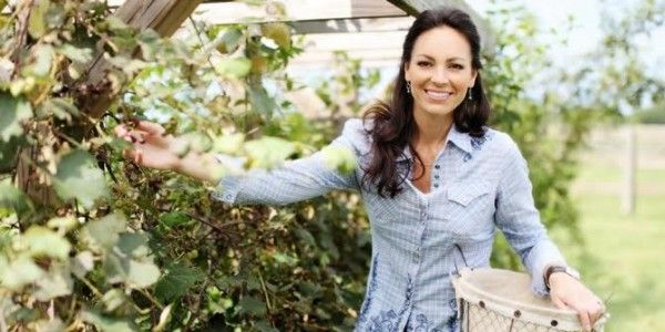 Remembering Joey Feek: Official Obituary Released