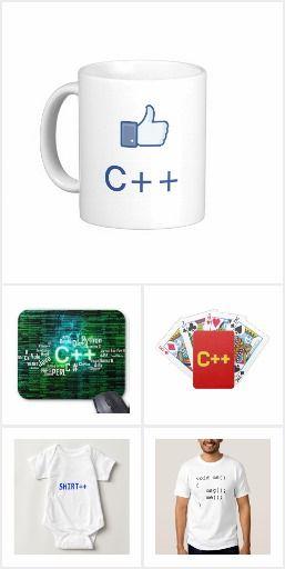 C++ Code Designs