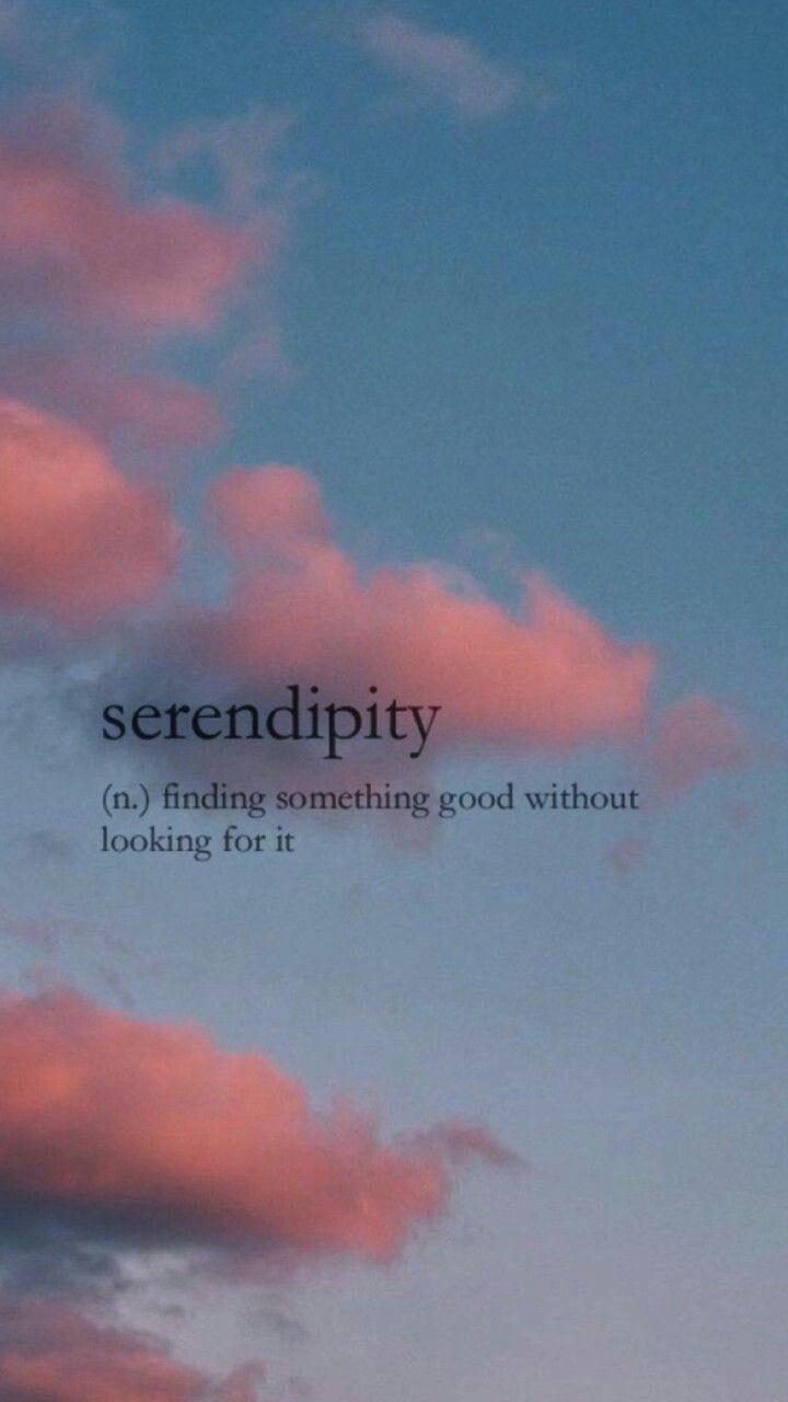𝙿𝚒𝚗𝚝𝚎𝚛𝚎𝚜𝚝 𝚜𝚓𝚗𝟺𝟹𝟸 Unusual Words