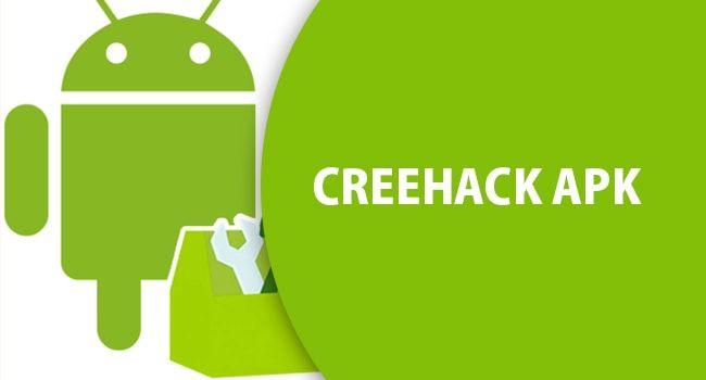 creehack 1.1