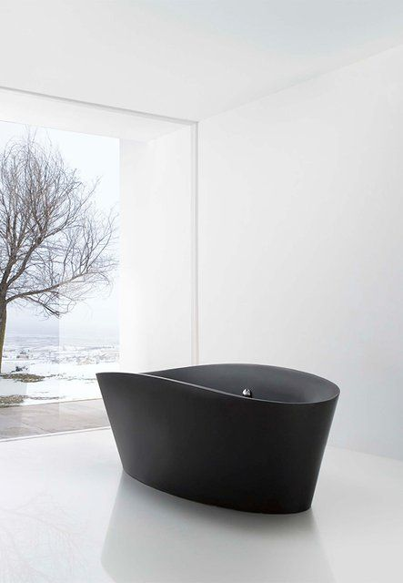 Bath  -  Interior Design - Home Decor - #design #decor #interiordesign