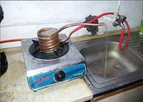 Some Funny Innovations By Indians | http://picsgrid.com/some-funny-innovations-by-indians/