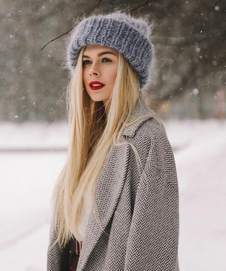 70ceac28cc4 Women Hat Knit Pattern images for new year 2019  hat knit pattern  hat knit  flat  hat knit pattern free  hat knit pattern free easy  crochetbeanie ...