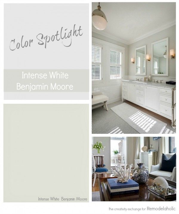 Color Spotlight Benjamin Moore Aegean Teal: 1000+ Images About Colours On Pinterest