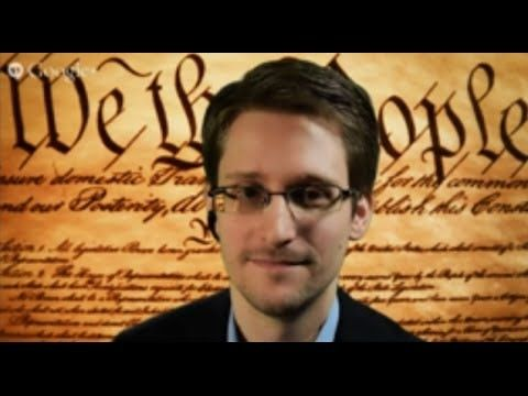▶ Edward Snowden interviewed at SXSW 3.10.14 - If you missed the live stream interview from South by Southwest watch this YouTube video. 1 HR. Lots of good info on where we are right now for security from Snowden and others in the industry. Audio from Snowden is rough. Hope there will be a transcript.  Yes, some of congress didn't want this interview to happen.