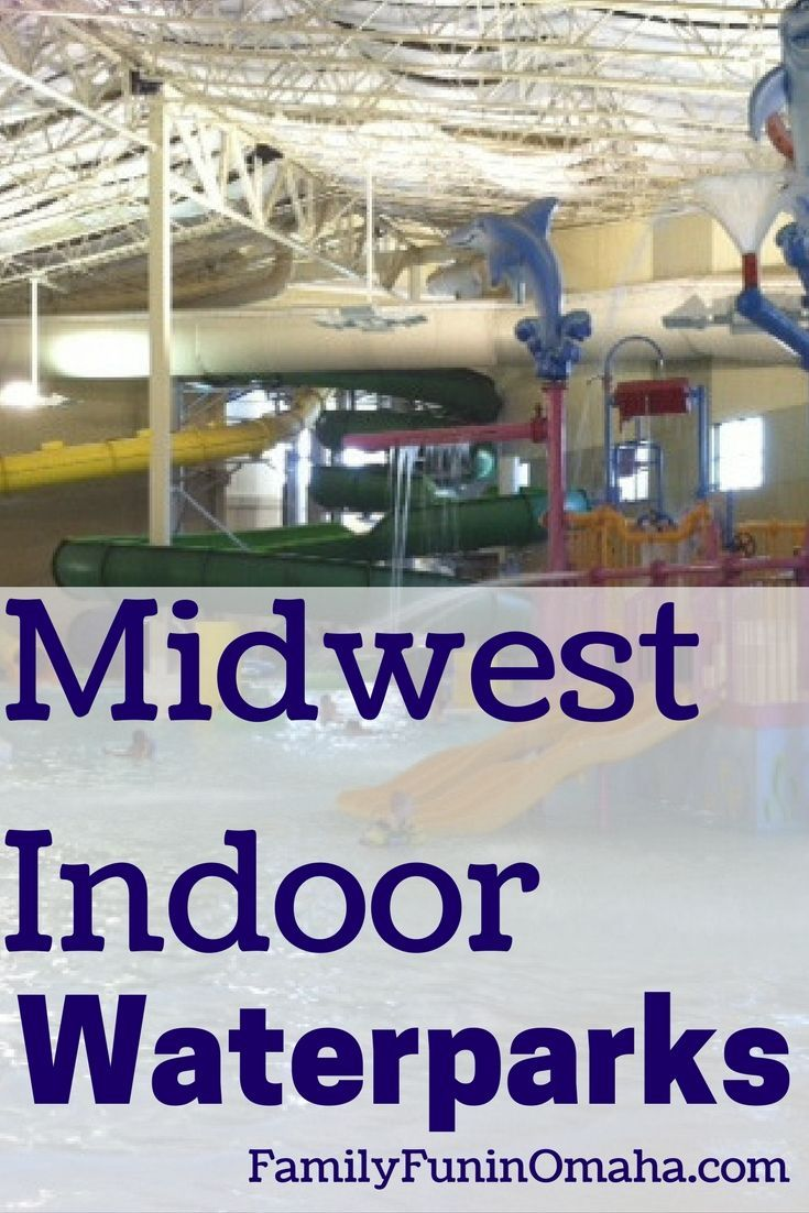 Best Midwest Family Travel Images On Pinterest Family - Midwest family vacations