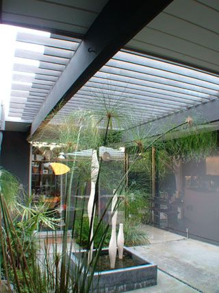 Best Images About Ideas For Our Home On Pinterest Atrium