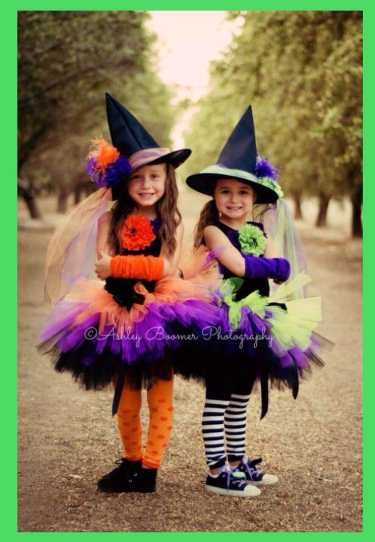 The Witches Lair - #BOOtifulparty