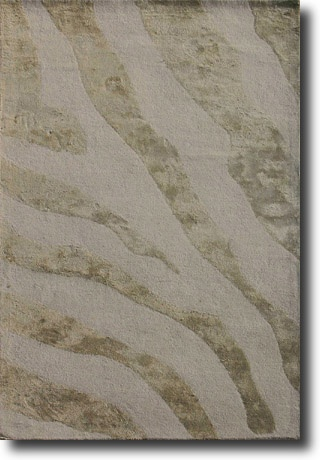 Alexanian rug