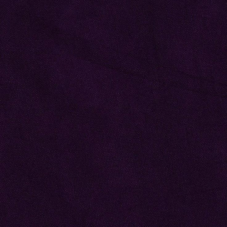 Rayon Spandex Jersey Knit Precious Plum from @fabricdotcom  This rayon jersey knit is perfect for creating stylish tops, tanks, loungewear and T-shirts. It features an ultra soft hand, lovely fluid drape and four way stretch- 50% stretch across the grain and 25% vertical stretch.
