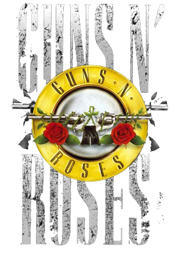Guns and roses - Buscar con Google