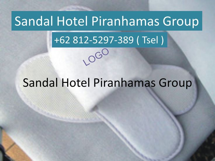 Supplier Sandal Hotel Piranhamas Group,Supplie Sandal Hotel Di Bali Piranhamas Group,Supplier Sandal Hotel Di Surabaya Piranhamas Group,Supplier Sandal Hotel Di Bandung Piranhamas Group,Supplier Sandal Hotel Di Bogor Piranhamas Group,Supplier Andal Hotel Bandung Piranhamas Group,Supplier  Sandal Hotel Jogya Piranhamas Group,Supplier Sandal Hotel Murah Piranhamas Group,Supplier Sandal Hotel  Bogor Piranhamas Group,Jual Sandal Hotel Tanah Abang  Piranhamas Group