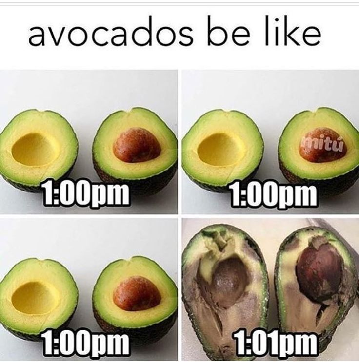df7c55b4c77eba5b49f2dbf0db7adc49 healthy eating healthy food 1592 best insta likes images on pinterest instagram, double tap