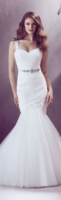 Luxury Bridal Gowns Delaware Ideas - Ball Gown Wedding Dresses ...