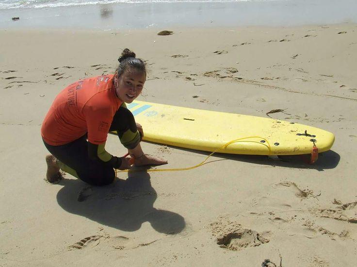 #SURFLIFE
