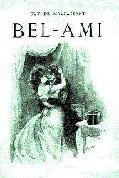Bel-Ami | Guy de Maupassant | Descargar PDF | PDF Libros