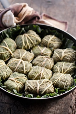 238 best images about armenia on pinterest traditional for Armenian cuisine history