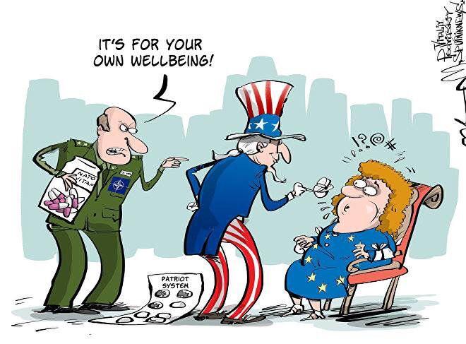USA-EC