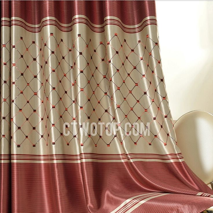1000 Ideas About Burgundy Curtains On Pinterest Curtains Extra Wide Curta
