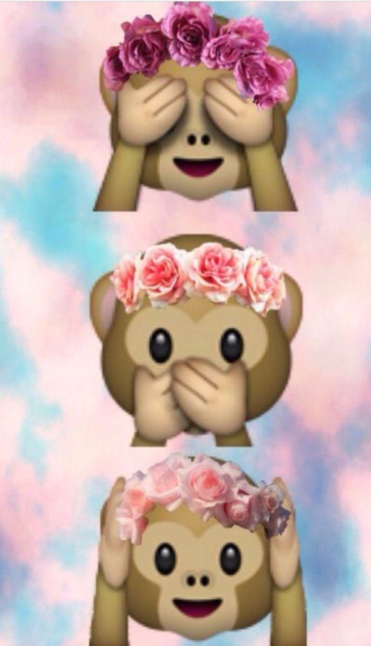 91 best singe images on pinterest emoji wallpaper wallpapers