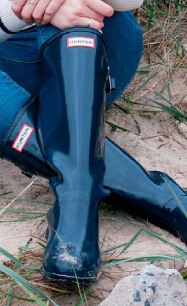60% Freigabe neueste trends klare Textur Pin von Kevin Lynch auf shoes and boots in 2019 ...