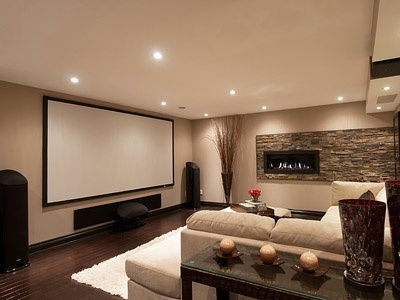 78 Best Media/ Home Theater Design Ideas Images On Pinterest | Home Theatre,  Home Theatre Lounge And Living Room