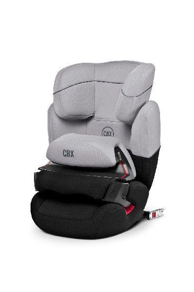 Autosedačka /9-36kg/ , cybex isis fix 2014, cybex