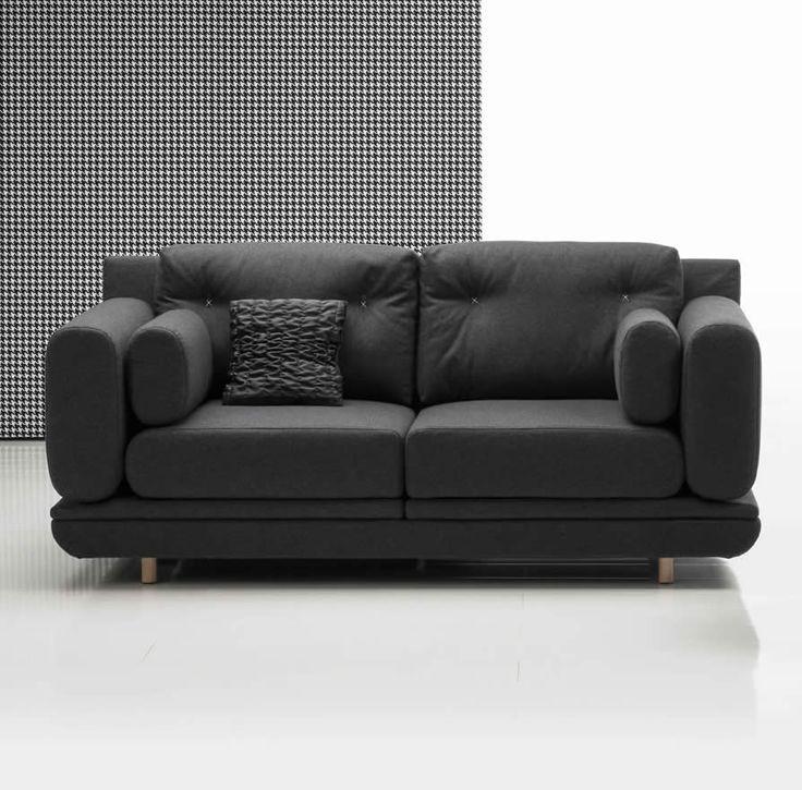 Die besten 25+ Brühl sofa Ideen auf Pinterest | Brühl möbel, Sofa ...