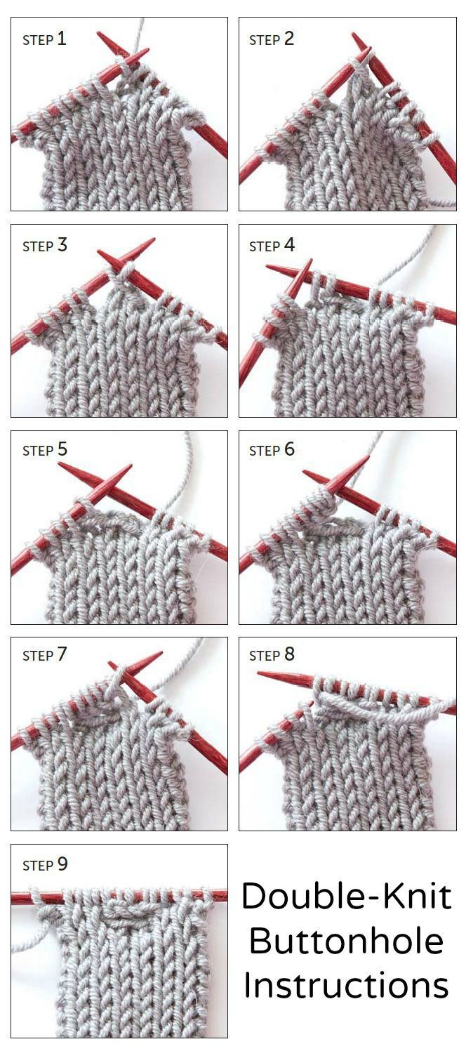 Crochet Double Knitting Needles Bamboo CHOOSE ANY 20 sets of Single Circular