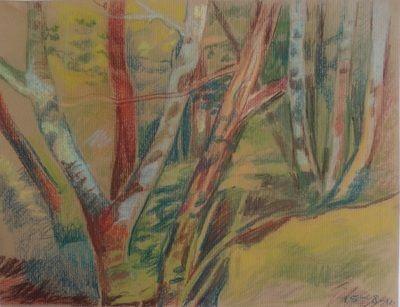 ARTstudio Sanneke Griepink