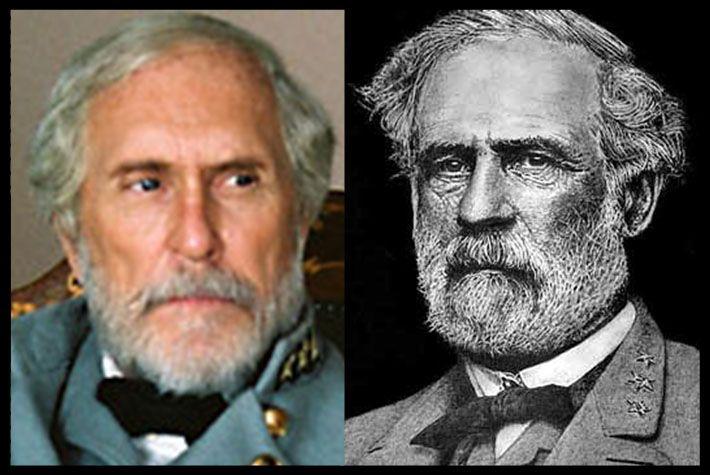 Robert-Duvall-as-Robert-E.-Lee-in-Gods-and-Generals.jpg 710×475 pixels