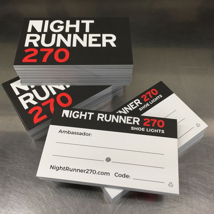 Print Business Cards Orlando Fl | Best Business Cards