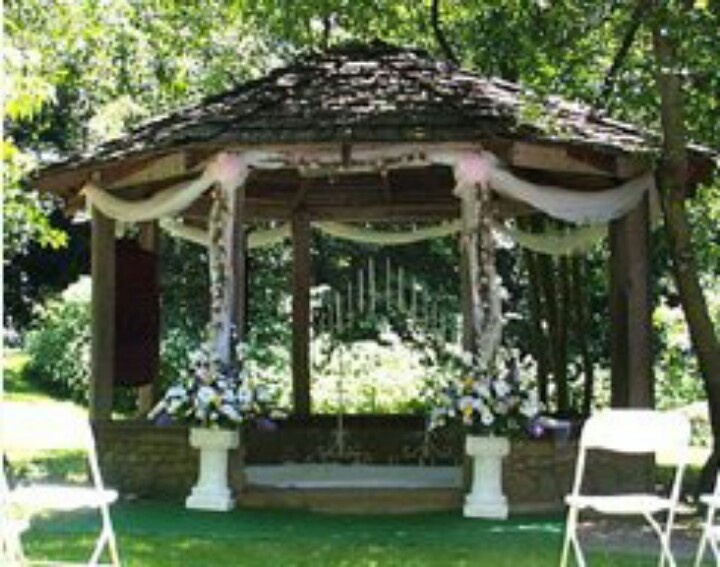 34 Best Elope At Asheville Area Gardens Images On Pinterest Asheville Intimate Weddings And