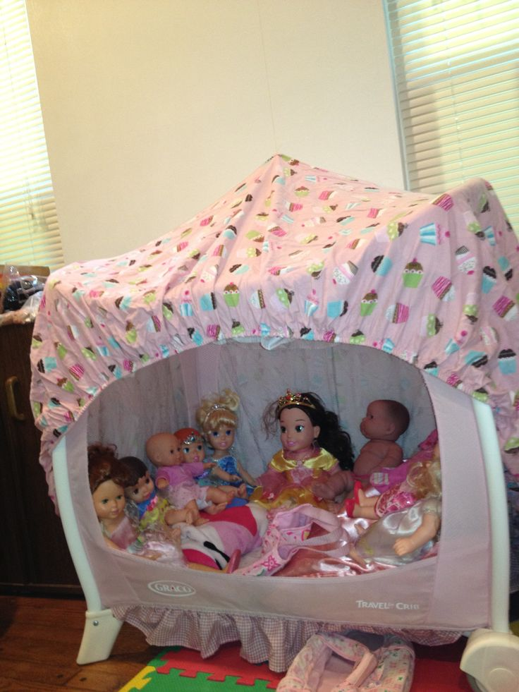 Baby Cot Ideas Diy Toddler Bed