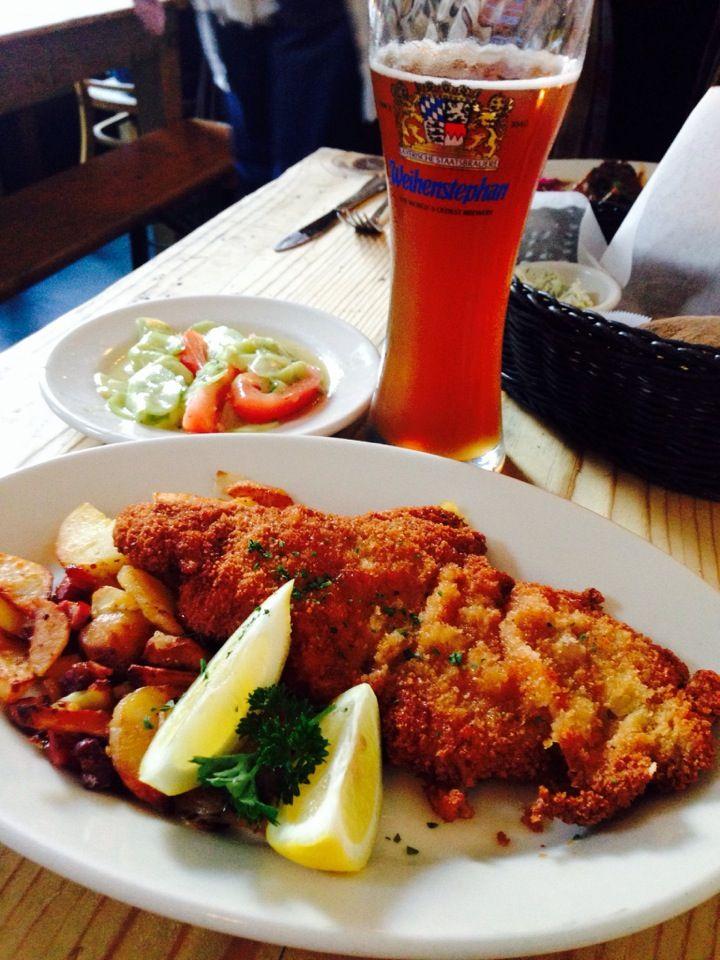 8 best Restaurants near The Candy Bar Hookah Shoppe images on ...
