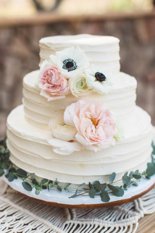 265 Best SusieCakes Weddings Images On Pinterest
