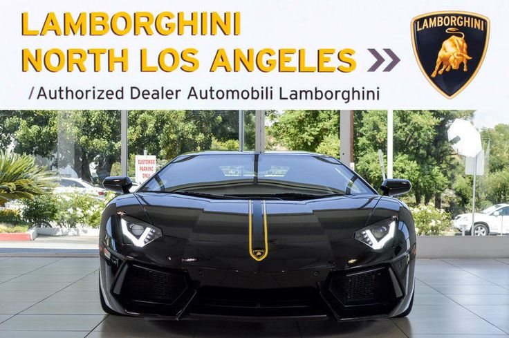 Cool Great 2012 Lamborghini Aventador LP700-4 Coupe 2-Door clear title 2017-2018 Check more at http://fords.ga/great-2012-lamborghini-aventador-lp700-4-coupe-2-door-clear-title-2017-2018-2/