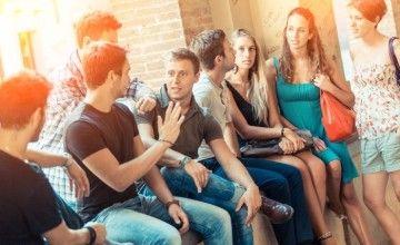 5 типов людей, которые помогут вам добиться успеха в качестве организатора