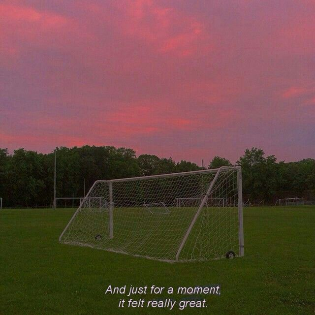 Pin By Milo On Inazuma Eleven Aesthetic Quote Aesthetic Aesthetic Words Mood Quotes