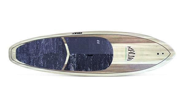 Produtos   Kalua SUP   Pranchas de Stand Up Paddle