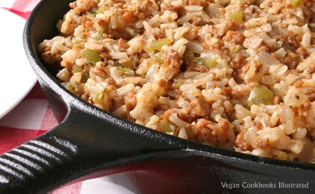 Found on vegan-cookbooks-illustrated.blogspot.com