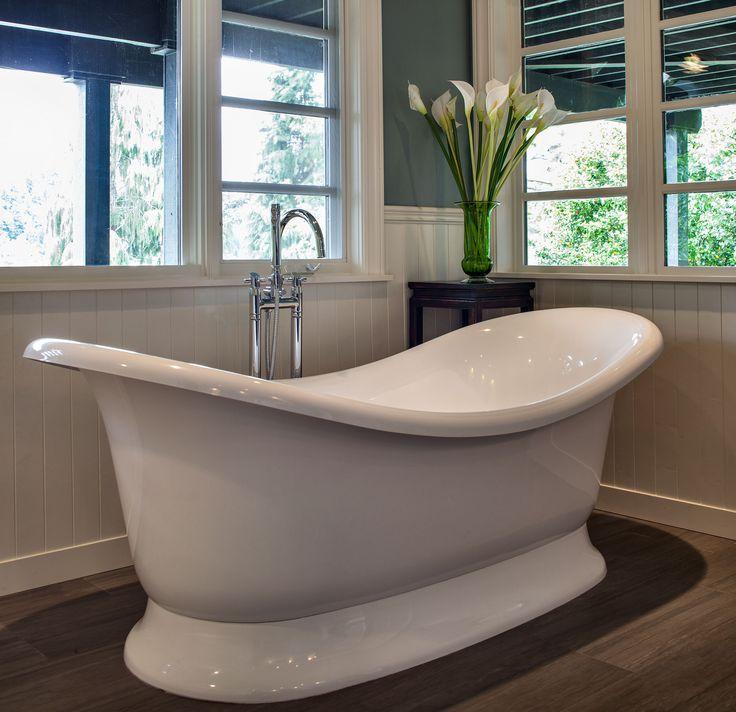 Best Gaspars Bathroom Remodel Projects Images On Pinterest - Bathroom remodel bellevue wa