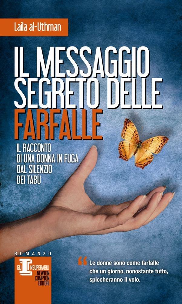 http://www.newtoncompton.com/libro/978-88-541-4167-4/il-messaggio-segreto-delle-farfalle