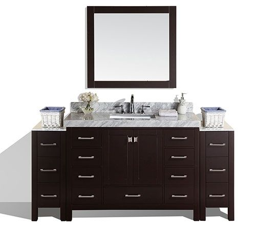Modern Bathroom Vanities Vaughan 40 best i spy the furniture guild images on pinterest | bathroom
