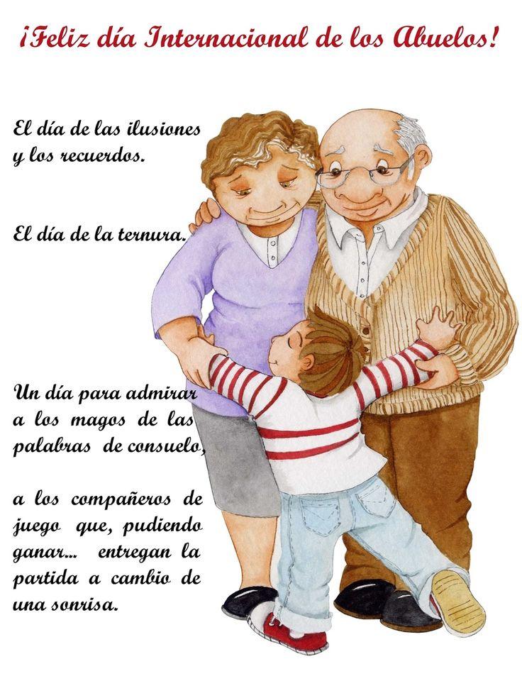 Día-Internacional-de-los-Abuelos3