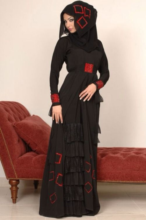 http://fash4fashion.com/dubai-abaya-fashion-trends-2013/