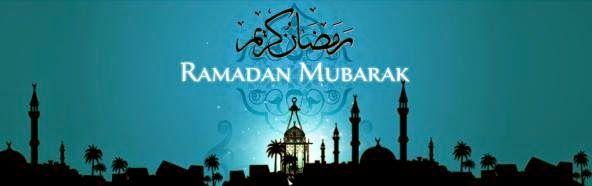 Ramadan 2014: Ramadan Mubarak Quotes, Greetings, Wishes and Wall papers.