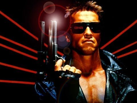 ] (BluRay) Arnold Schwarzenegger - Terminator 1 1984 Uncut 1080p  w w w    (•_•)    MovieLoaders. com - LATEST FREE FULL MOVIES ON YOUTUBE. - - - - - - - - - -  This is not a SCAM message. MovieLoaders. com are Breaking Bad here, NOW :)