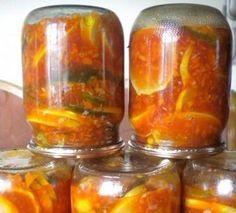 Кабачки в остренькой томатной заливке на зиму/3407372_b_124894 (300x271, 25Kb)