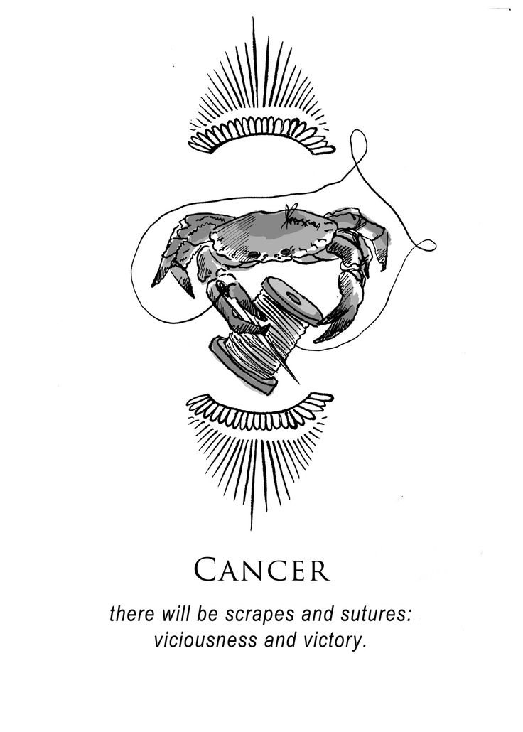 17 best ideas about zodiac cancer tattoos on pinterest cancer zodiac symbol cancer zodiac art. Black Bedroom Furniture Sets. Home Design Ideas